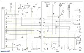 jetta engine wiring chart wiring diagram toolbox