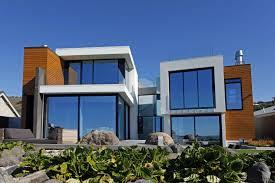Architect Designs architecture minimalist pole barn home designs featuring outdoor u 6513 by uwakikaiketsu.us