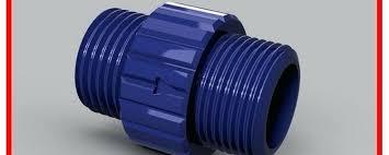 garden hose thread adapter garden hose thread adapter us to pvc garden hose thread adapter
