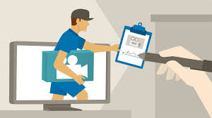 Lynda Adobe Animate Designing Interactive Experiences Delivering Video In Web Experiences