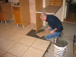 Creative Tiles And Laminates Is A One Stop Shop, Where You Can Purchase  Your Wall And Floor Tiles, Laminate Flooring, Or Underfloor Heating And  Enjoy The ...