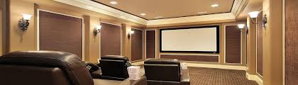 Home Theater Design Dallas Interesting Design Ideas