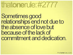 Commitment Quotes Stunning 48 Top Commitment Quotes And Sayings Love Commitment Quotes