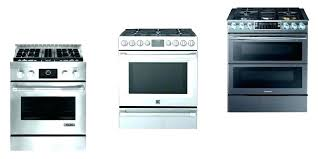 propane stove top charming propane stove tops gas stove tops best range top wolf grill gas