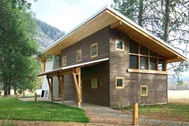 full size of small wooden house architecture design cabin ideas big living episodes home tiny room