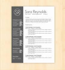 Professional Resume Template Word 2013 Resume Templates Word 24 Luxury Free Resume Templates Word 13
