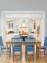 kitchen dining room combo | Kitchen Dining Room Combination Design,  Pictures, Remodel, Decor