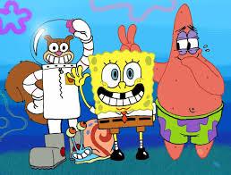 Download SpongeBob SquarePants ...