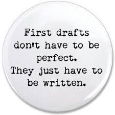 draft essay the art of drafting master your writing blog thepensters com