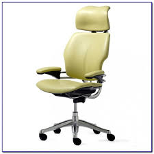freedom chair parts. humanscale freedom chair parts chairs home decorating ideas endearing l