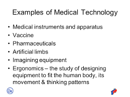 Medical Technology Example Medical Technologist Examples Archives Htx Paving