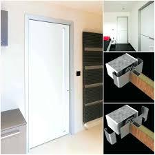 office cubicle door. Desk Cubicle S Design Home Furniture Office U Netztorme Door