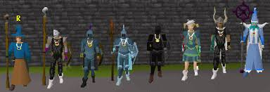 have many friends visit our runescapegoldfast.com/