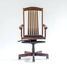 wooden swivel office chair. Wood Office Chair I Love This It Looks Like A Combination Between  Classic Wooden . Swivel