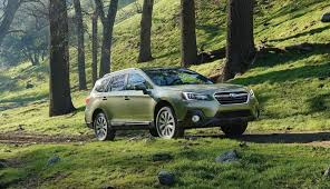 subaru outback 2018 rumors. wonderful rumors 2018 subaru outback 5 and rumors d