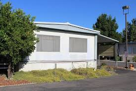 2 bed 2 bath mobile manufactured at 2307 oakdale rd modesto ca 95355