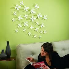 Wall Decorating Decorating Ideas Walls
