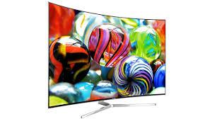 samsung tv 75 inch price. sony tvs samsung panasonic lg tv 75 inch price i