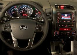 2013 kia sorento radio audio wiring diagram schematic colors 2013 kia sorento radio audio wiring diagram