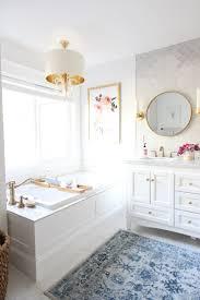 Beautiful Bathrooms 1680 Best Beautiful Bathrooms Images On Pinterest