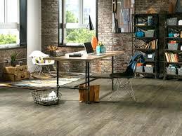 armstrong luxury vinyl tile luxury vinyl plank luxury vinyl tile amazing vinyl plank armstrong alterna mesa