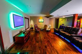flexfire leds accent lighting bedroom. interesting lighting led accent lighting and recessed ceiling lights in basement  traditionalfamilyroom inside flexfire leds bedroom