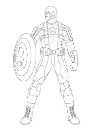 infinity coloring pages infinity coloring pages infinity coloring pages infinity coloring pages marvel coloring pages printable