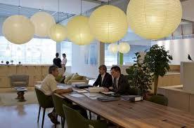 innovative office furniture sets innovative office ideas