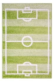 play days football pitch