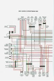 2017 polaris 570 sp headlight wiring diagram chep polaris sportman Simple Electrical Wiring Diagrams polaris 6x6 wiring diagram wiring diagram schematics 2017 polaris 570 sp headlight wiring diagram 100 free Medi Lite Wire Diagram