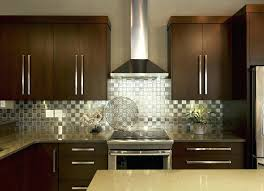 stainless steel kitchen hood vents minimalist the replaces fan motor in stainless steel vent hood back