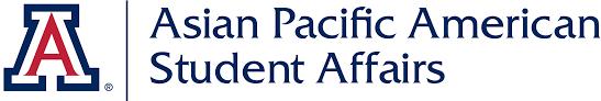 Natalie Fajardo Asian Pacific American Student Affairs