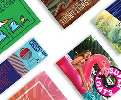 Maybe you would like to learn more about one of these? Online Printing Services Print Business Cards Club Flyers Postcards More At Clubflyers Com Spend Less Print More
