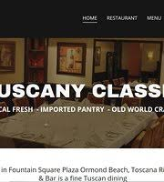 Chart House Daytona Beach Menu Prices Restaurant
