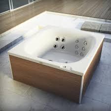 jacuzzi bathtub get best e