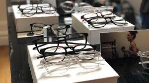 Designer Frames Outlet Coupon Best Places To Buy Prescription Glasses Online In 2020 Cnet