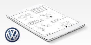 wiring diagram jetta diesel wiring diagram and schematic collection 94 jetta window wiring diagram pictures wire