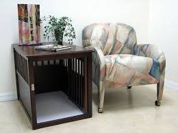 pet crate furniture. best 25 dog crate furniture ideas on pinterest table crates and puppy cage pet