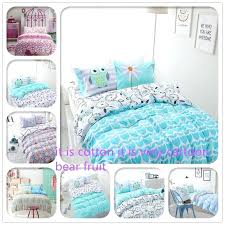 owl toddler bedding toddler bed comforter sets owl bedding google search s room with owl comforter sets prepare purple owl toddler bedding owl toddler quilt