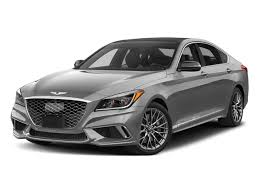 2018 genesis white. unique genesis 2018 genesis g80 base price 33t sport awd pricing side front view and genesis white