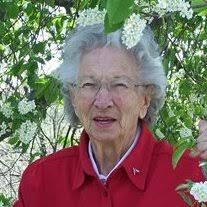 Myra Anna Austin Smallwood (1916-2013) - Find A Grave Memorial