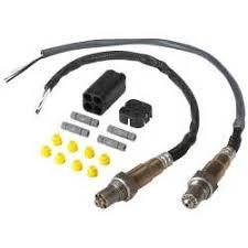 similiar aveo oxygen sensor connector keywords universal o2 sensor wiring diagram 86 ranger universal wiring
