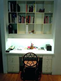 walk in closet office. Closet Office Ideas To Simple And Comfortable Design Walk In . O