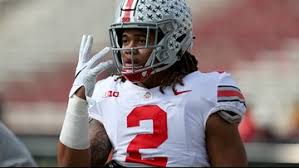 Ohio State Roster 2018 Depth Chart Projecting Ohio State Footballs Defensive Depth Chart For