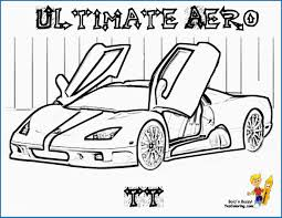 Pagani Coloring Pages Prettier Hair Raising Cars Coloring Pages Cars