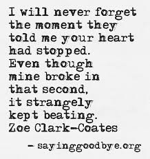 Grieving Quotes For Loved Ones Adorable Quotes About Loss Of A Loved One Glamorous Best 48 Loss Grief Quotes