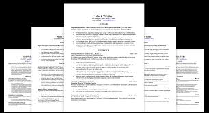 Resumes Welcome To The Resume Sage The Resume Sage Experienced Resume 38
