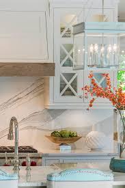 Marble slab backsplash Danby Marble White Marble Slab Backsplash Ideastand 30 Awesome Kitchen Backsplash Ideas For Your Home 2017
