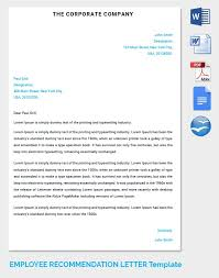 dream job essay sample sample essay essay examples my future