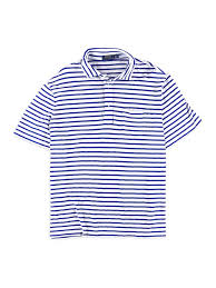 Fashion design polo shirts supplier bangladesh